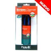 Liquido limpiador de pantallas y monitores HAVIT