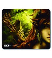 MOUSE PAD HAVIT GAMING